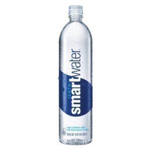 Smartwater (1 Liter)